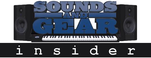 SoundsAndGear Insider Plus