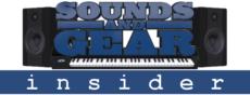 SoundsAndGear Insider