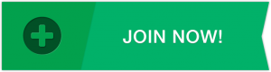 join-now-300x80